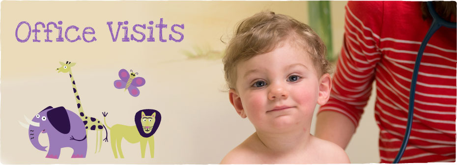 new-patients twincity pediatrics